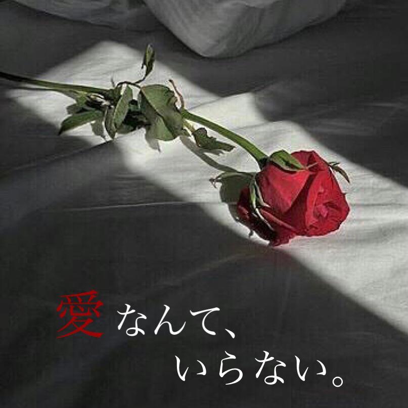 愛なんて、