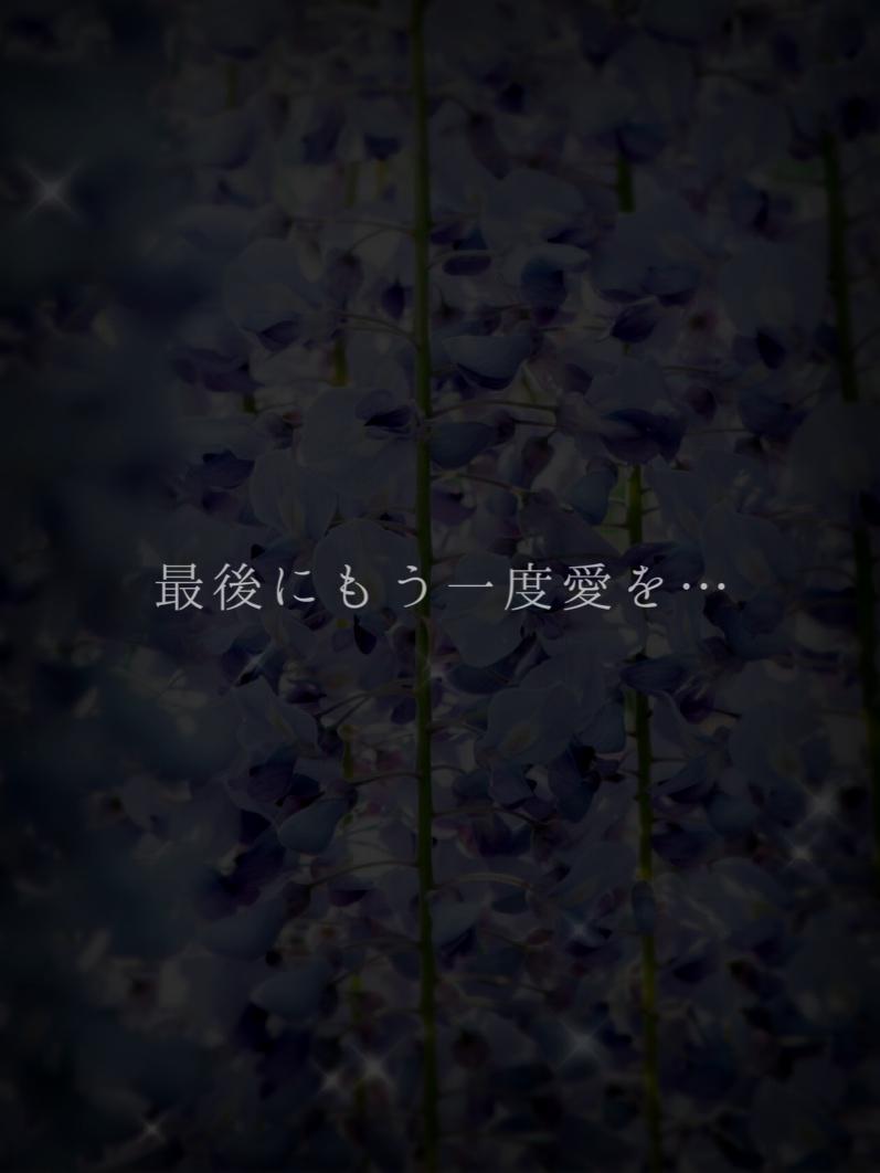 恋愛 ケータイ 小説 の 大人
