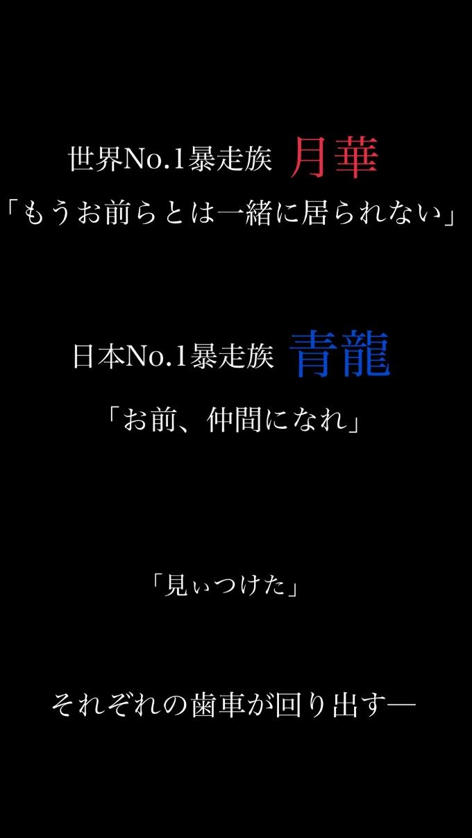 880885ddf629