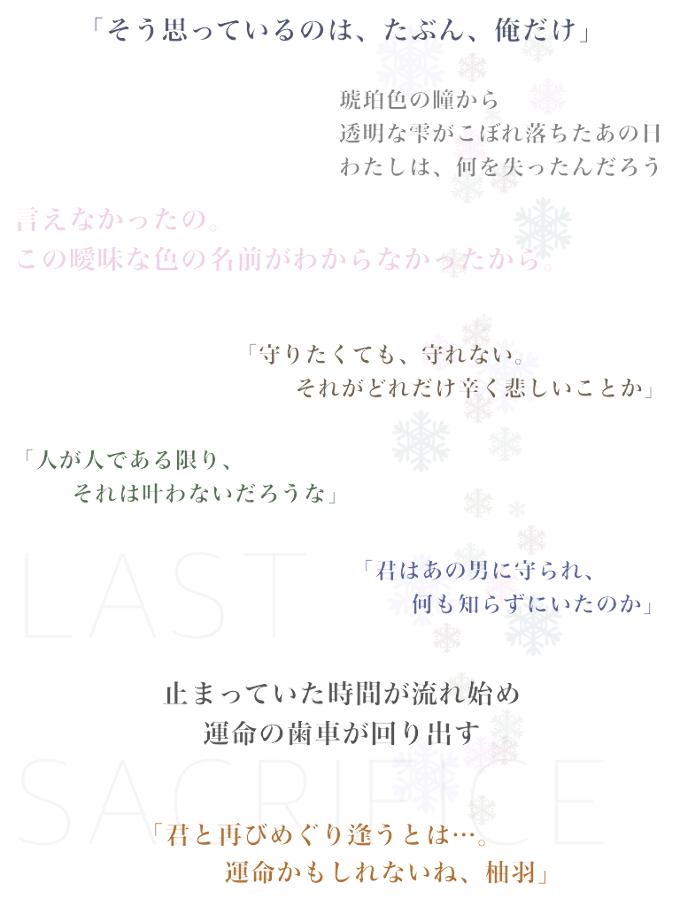 f4c8d6846b22