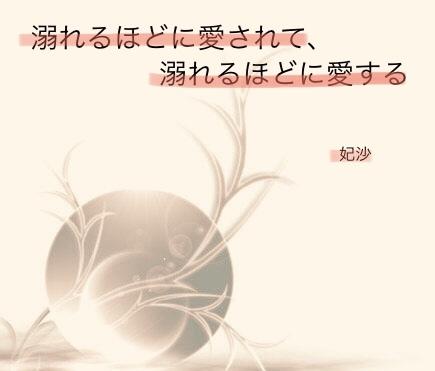 7966e7daecc6