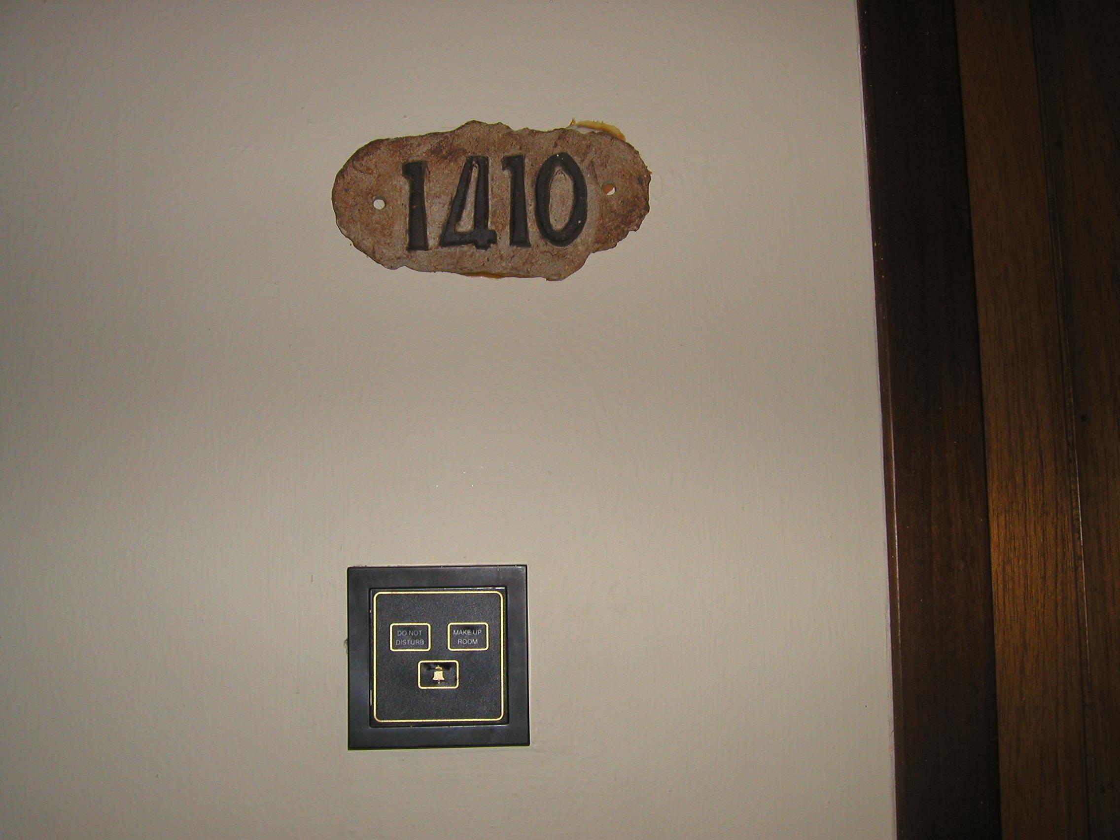 №1410