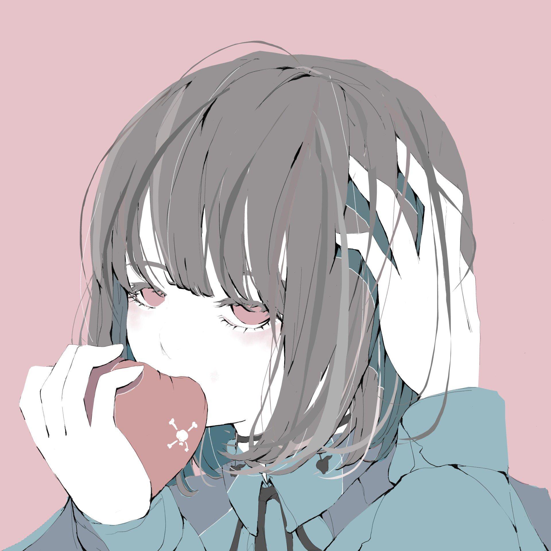 雪白りんご