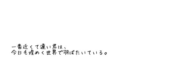 64196e5fc8cc