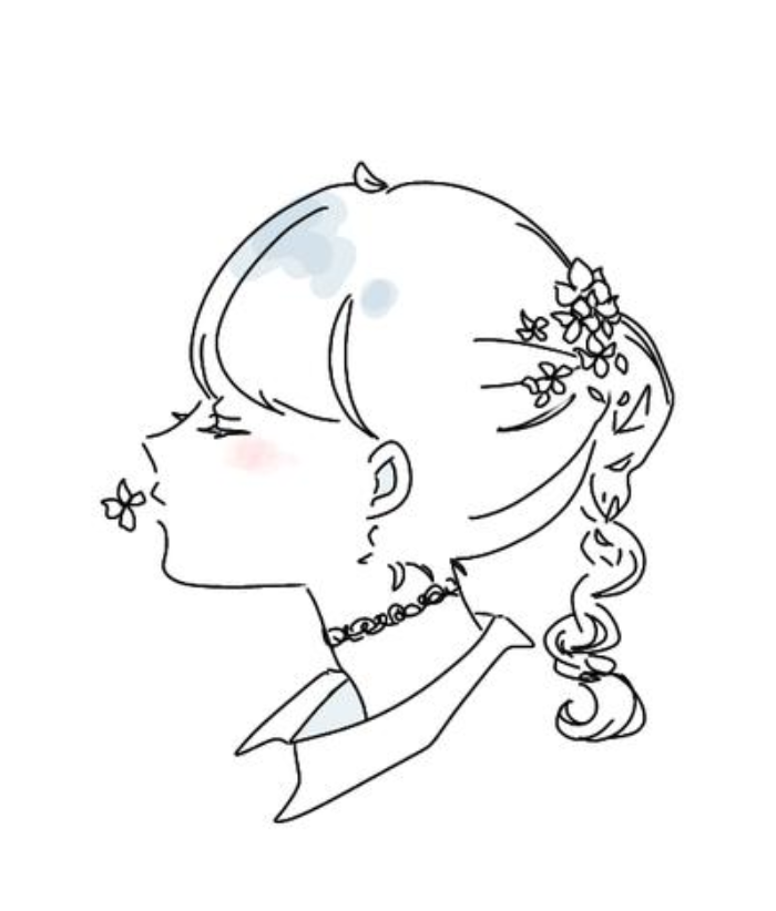 一倉 エマ