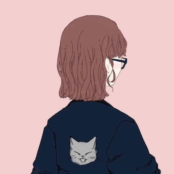 一ノ瀬 亜子