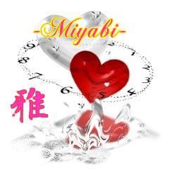 雅-miyabi-